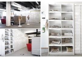 esche-sur-alzette_fond_belval_bibliolab_academic_library_lu_014.jpg