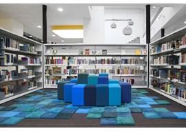 montfort-sur-meu_public_library_fr_008.jpg