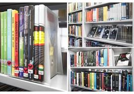 kungsoer_public_library_se_020.jpg