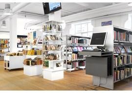 sundby_public_library_dk_005.jpg