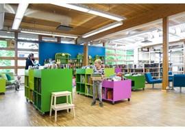 ystadt_public_library_se_004.jpg