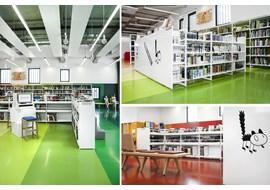 angouleme_lalpha_public_library_fr_008.jpg