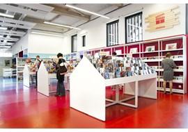 angouleme_lalpha_public_library_fr_010.jpg