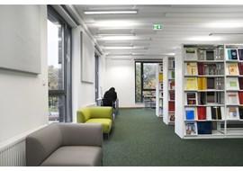 hildesheim_hawk_academic_library_de_009-2.jpg
