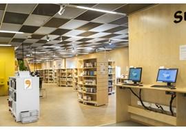 uppsala_gottsunda_public_library_se_003.jpg