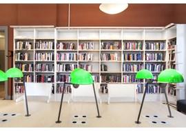 uppsala_dag-hammarskjoeld_academic_library_se_002.jpg