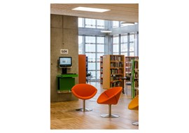 notodden_public_library_no_016.jpg