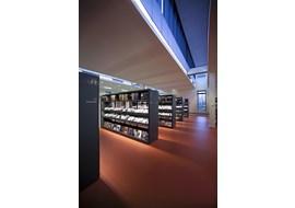 albertslund_public_library_dk_013.jpg