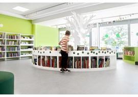 jaerfaella-jacobsbergs_public_library_se_002-3.jpg