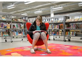 heemskerk_public_library_nl_011.jpg