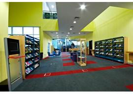 al_mankhool_public_library_uae_029.jpg