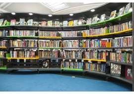 morningside_public_library_uk_011.jpg