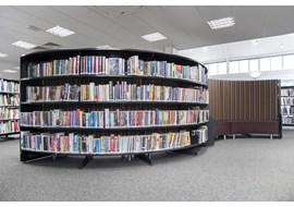hertfordshire_haberdashers_askes_boys_school_library_uk_006.jpg