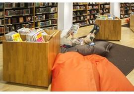 ismaning_public_library_de_006.jpg