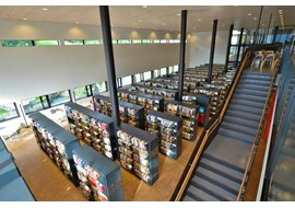 sogndal_academic_library_no_007.jpg