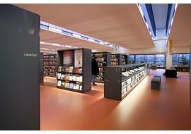albertslund_public_library_dk_002.jpg