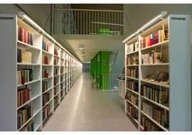 mandal_public_library_no_042.jpg