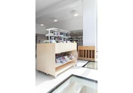 kildegaerdskolen_public_library_dk_011-3.jpg