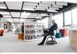 american_school_of_paris_saint_cloud_school_library_fr_006.jpg