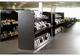 middelfart_public_library_dk_002.jpg