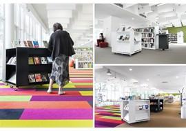 chelles_public_library_fr_004.jpg