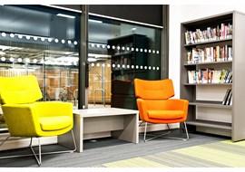 craigmillar_public_library_uk_032.jpg