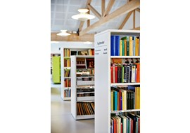 avedoere_public_library_dk_012.jpg