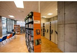 notodden_public_library_no_049.jpg