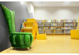dresden_neustadt_public_library_de_001.jpg