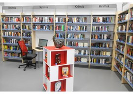 spittal_public_library_at_009.jpg