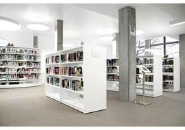 lummen_public_library_be_001.jpg