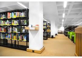 ingolstadt_public_library_de_005.jpg