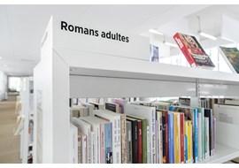 chelles_public_library_fr_021-02.jpg