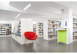 bietigheim-bissingen_public_library_de_007.jpg