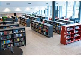 narvik_public_library_020.jpg