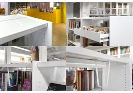 kungsaengen_public_library_se_010.jpg