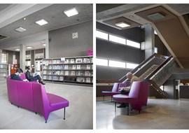 lyon_3eme_part-dieu_public_library_fr_002.jpg