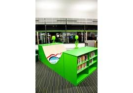 craigmillar_public_library_uk_028.jpg
