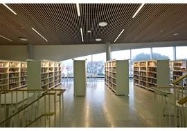 mandal_public_library_no_016.jpg
