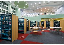 al_mankhool_public_library_uae_005.jpg