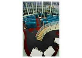 al_mankhool_public_library_uae_037.jpg