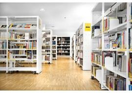 dingolfing_public_library_de_005.jpg