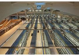düsseldorf_academic_library_de_003.jpg