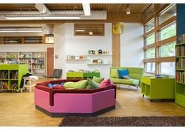 ystadt_public_library_se_002.jpg