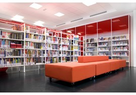 leidschenveen_public_library_nl_003.jpg