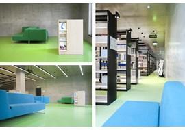 htwk_leipzig_academic_library_de_003.jpg