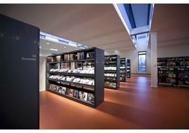 albertslund_public_library_dk_012.jpg