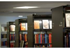 middelfart_public_library_dk_036.jpg