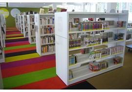 chelles_public_library_fr_023.jpg