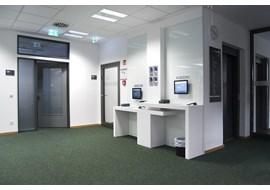 hildesheim_hawk_academic_library_de_012-1.jpg